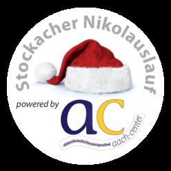 Nikolauslauf Stockach