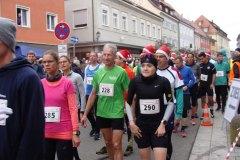 Nikolauslauf19_S_001